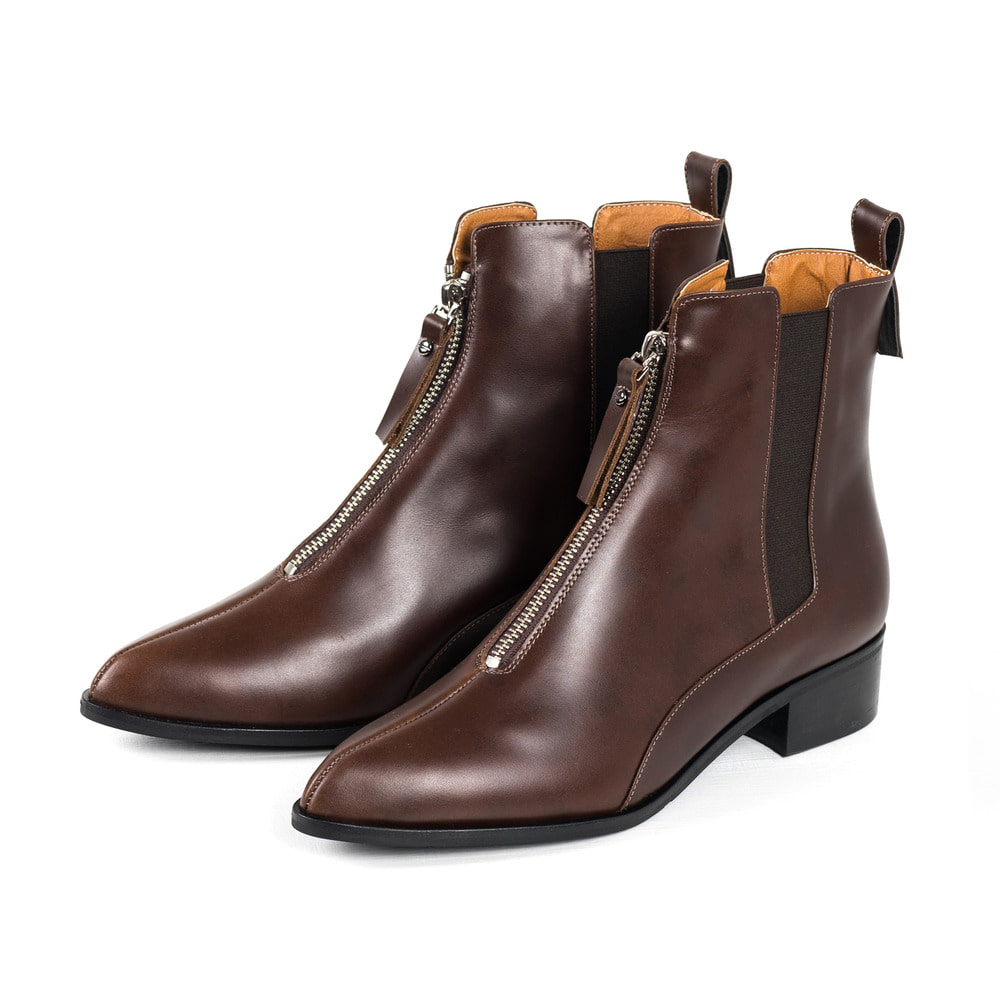 CM17A33_Dark Brown[RUGBY]
